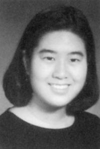 Elizabeth Shin