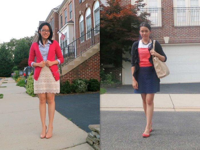 Fashion Internships In Dc Summer